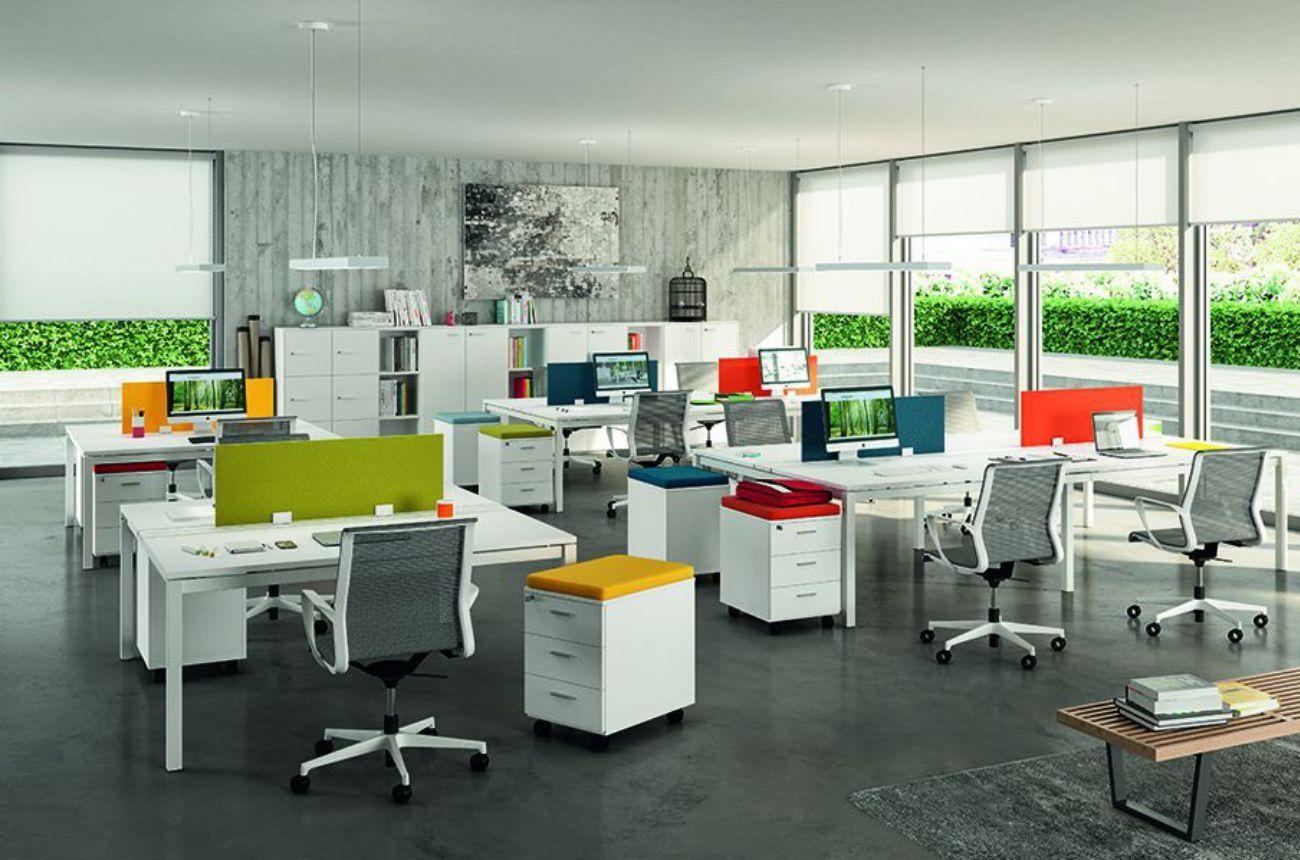 mobili per ufficio le nostre proposte per l'ufficio sono funzionali e adatte ad ogni genere di attività. Designufficio Com Mobili Pareti E Sedute Per Ufficio In Italia Design Ufficio