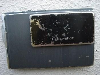 nostalgic.tech