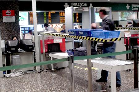 https://i1.wp.com/www.designverb.com/wp-content/images/2007/04/milan.airport.xray.jpg