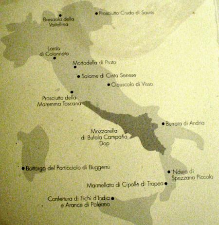 milan obika map
