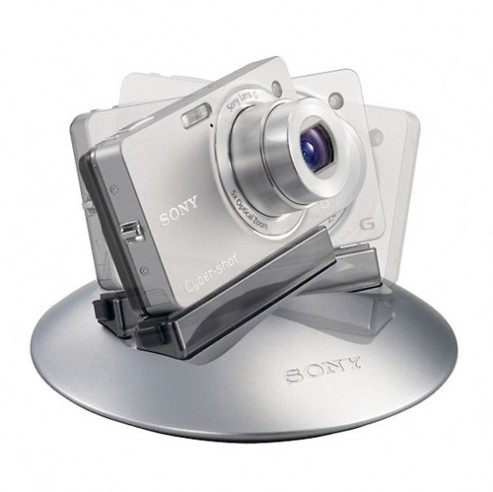 digital-camera-sony-party-shot-493x492