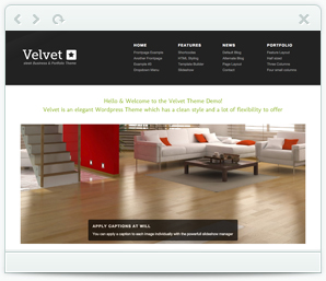 gallery_diverse-themes01