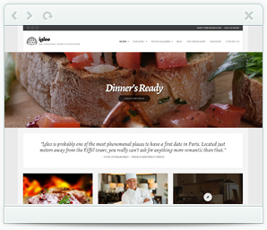 gallery_diverse-themes06