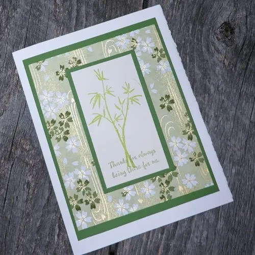 my fabulous 2017 holiday open house customer cards