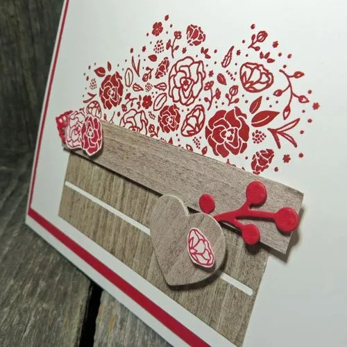 Heat-Embossed-Valentine's-Crate-Card