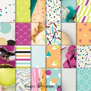 quick and easy diy birthday cards