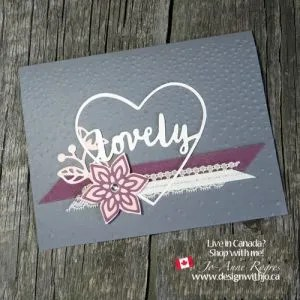 simply-lovely-cards-with-heart-shaped-cutouts