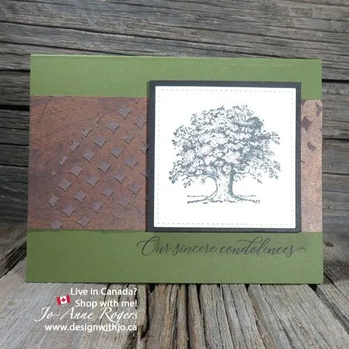 see my video for colouring embossing paste for cardmaking
