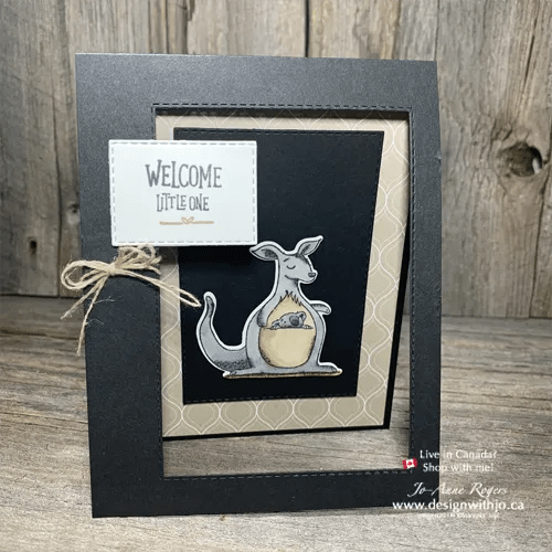 Learn About The Best cardstock for Stampin Blends
