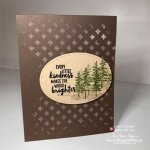 Quick and Easy Handmade Cards for Men