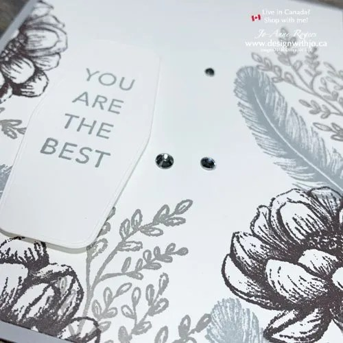 Learn How to Make a Handmade Card in Minutes?