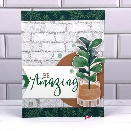 VIDEO Answer for What is Fussy Cutting in cardmaking