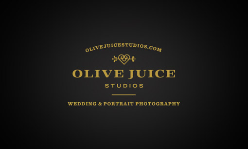 EHD_OliveJuice_01