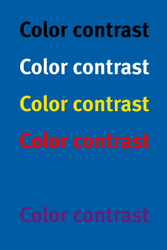 contrast-blue
