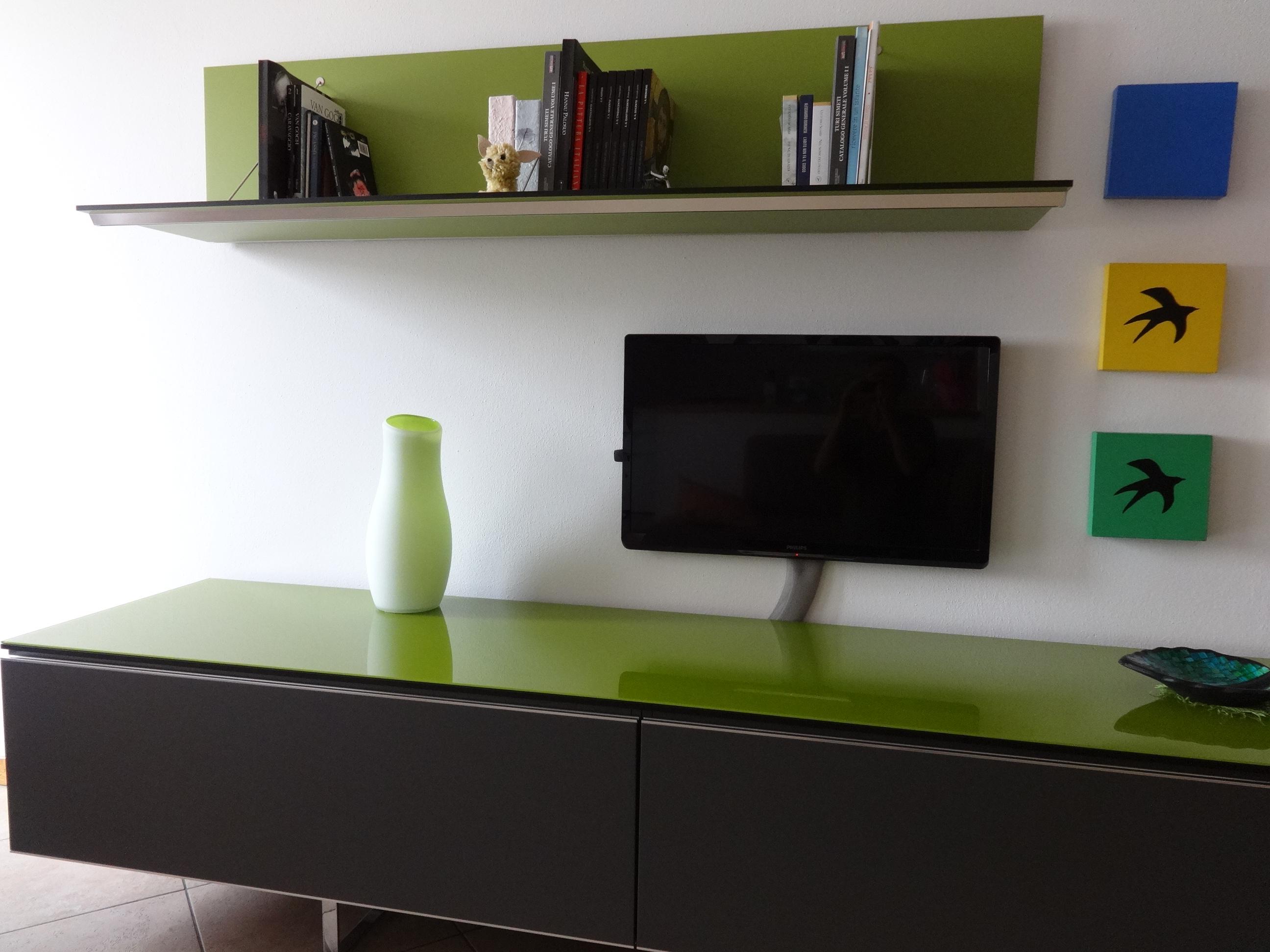 mobili soggiorno | product categories | design x all - Mobile Soggiorno Particolare 2