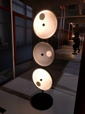 Fontana Arte   Design x All