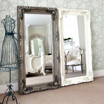Specchi da parete per arredare in modo originale | Design x All