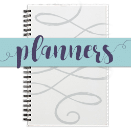 Planners Category