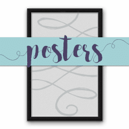 Posters Category