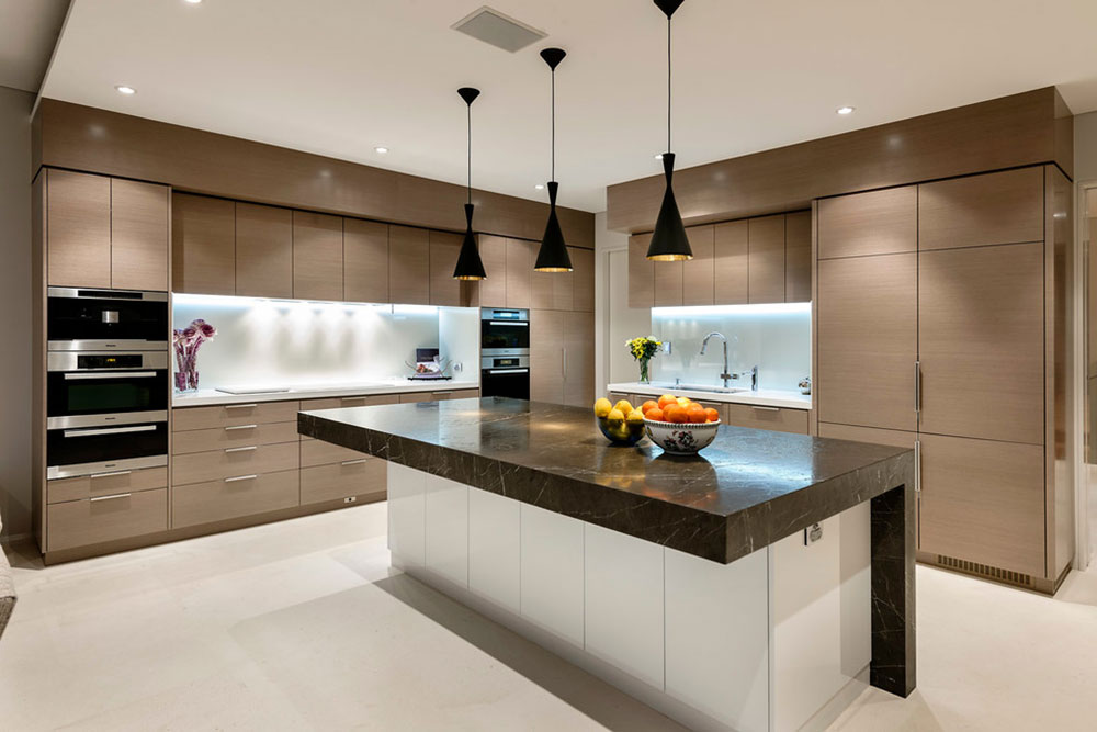 60 Kitchen Interior Design Ideas  With Tips To Make One  Wonderful Examples Of Kitchen Makeover6 60 Kitchen Interior Design Ideas   With
