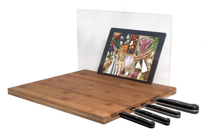 Knife Display Case Cabinet Storage