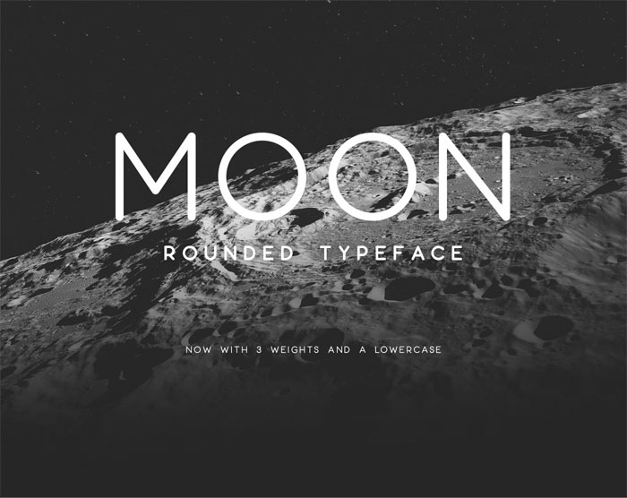 0e1f9223468357.5a52517a8f23 Elegant Fonts That You Should Include in Your Designs