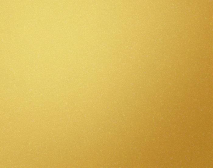 Simple Light Orange Backgrounds