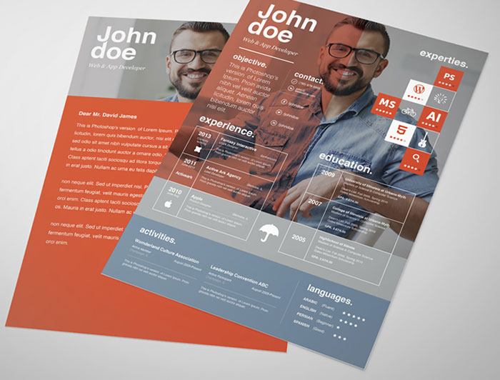 There are graphic designers for logos, page layouts, ads and displays among others. Graphic Design Resume Best Practices And 51 Examples