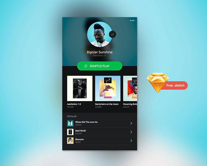 Best Ipad Home Design Apps