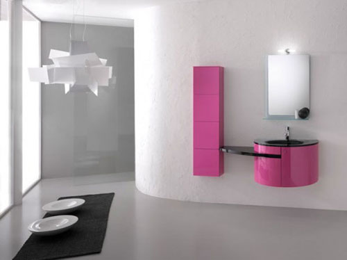 Kerala Home Design Interior Bathroom Brightpulse Us