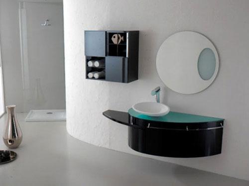 Superb bathroom design ideas to follow - interior design 3
