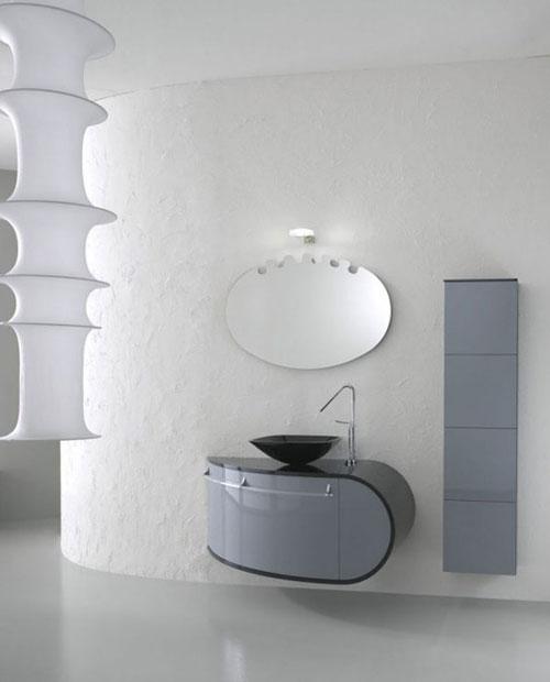 Superb bathroom design ideas to follow - interior design 5
