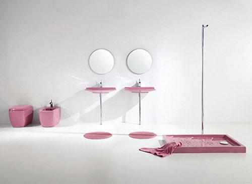 Superb bathroom design ideas to follow - interior design 8
