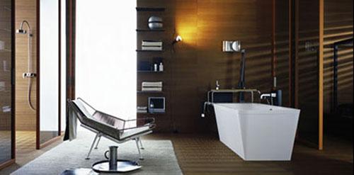 Superb bathroom design ideas to follow - interior design 12