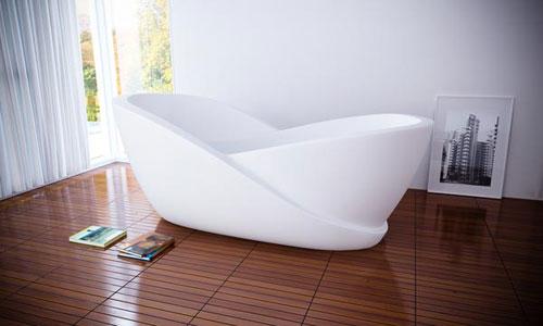 Superb bathroom design ideas to follow - interior design 13