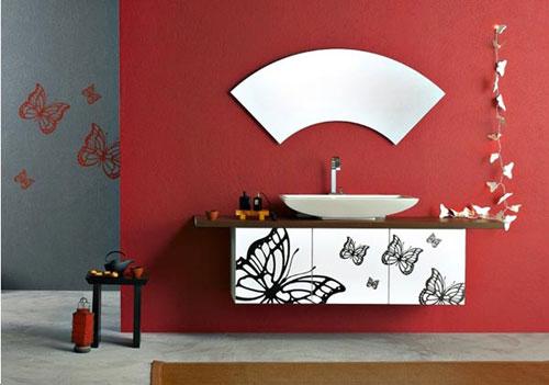 Superb bathroom design ideas to follow - interior design 29