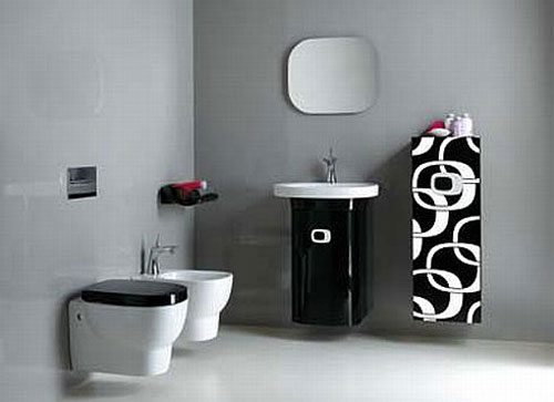 Superb bathroom design ideas to follow - interior design 41
