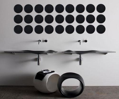 Superb bathroom design ideas to follow - interior design 43