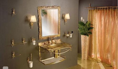 Superb bathroom design ideas to follow - interior design 45