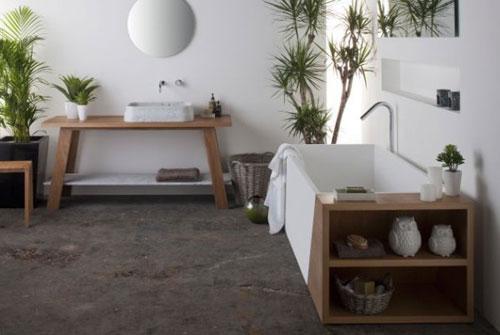 Superb bathroom design ideas to follow - interior design 53