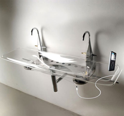 Superb bathroom design ideas to follow - interior design 63