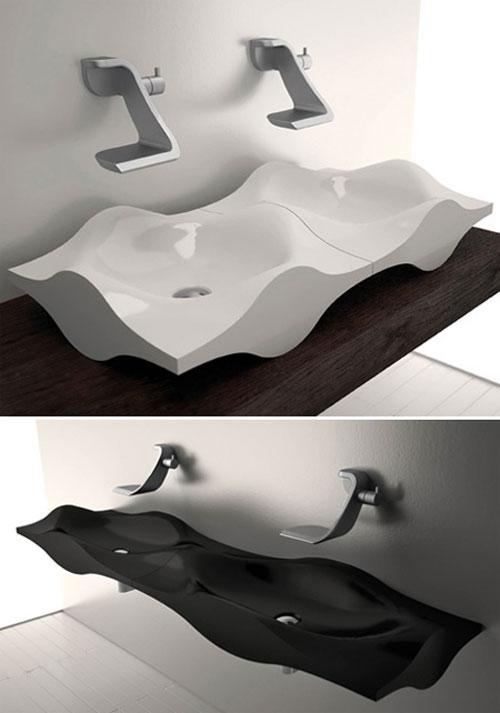 Superb bathroom design ideas to follow - interior design 64