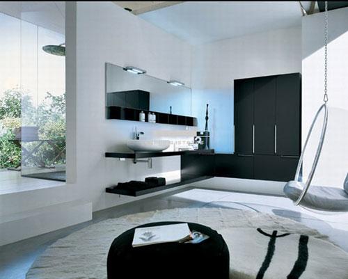 Superb bathroom design ideas to follow - interior design 65