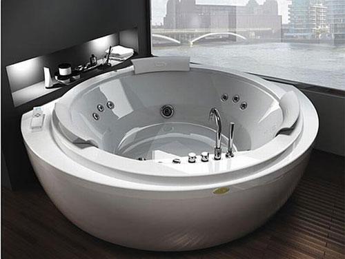 Superb bathroom design ideas to follow - interior design 68