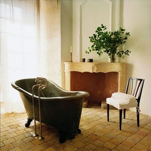 Superb bathroom design ideas to follow - interior design 74