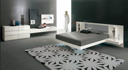 Bedroom Interior Design  Ideas  Tips and 50 Examples bedroom 18 Bedroom Interior Design  Ideas  Tips and 50 Examples