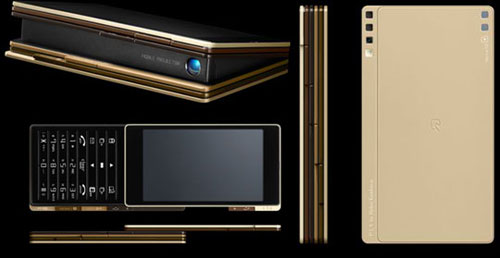 Ply Concept Phone 1
