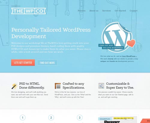 thewp.co