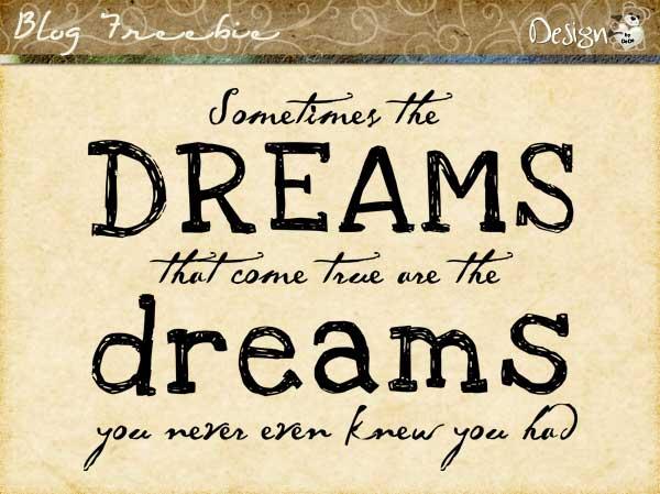 dedesmith_dreams