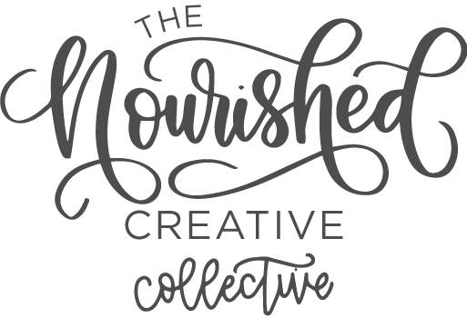The Nourished Creative Collective